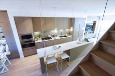 Dwell24 Kitchen