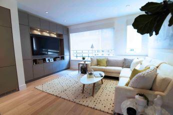 Dwell24 Living Room
